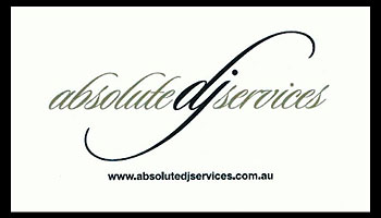 Absolute DJ Services