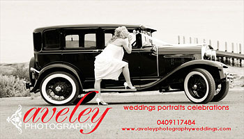 Aveley Photography