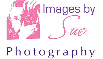 Images By Sue Photography