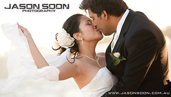 Jason Soon Photography