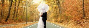Jealousy Bridal Design