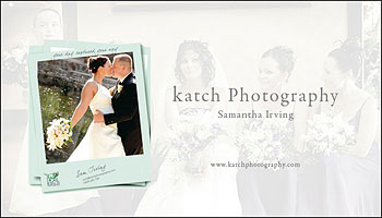 Katch Photography
