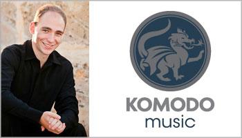 Komodo Music