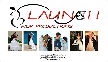 Launch Film Productions
