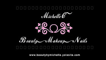 Michelle C Beauty & Creative Makeup