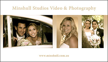 Minshull Studios Video & Photography
