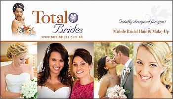 Total Brides