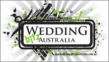 Wedding Bitz Australia