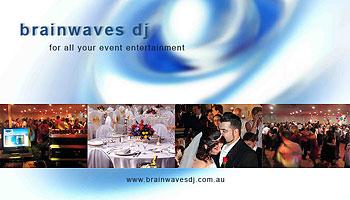 brainwaves dj