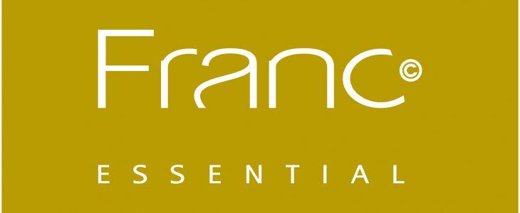 Franc Essential